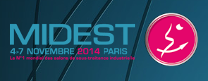 midest-paris-2014